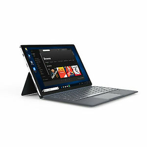 Alldocube-KNote-GO-64GB-Intel-Apollo-Lake-N3350-11-6-Pollici-Tablet-Windows-10-o