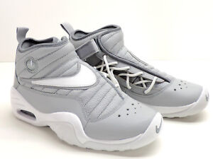 best website 40294 53c07 Image is loading Nike-Youth-Air-Shake-Ndestrukt-GS-Sneakers-Shoes-