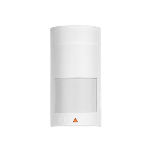 Paradox Security Alarm System-PMD2P Wireless Analog PIR Pet Immunity 433Mhz