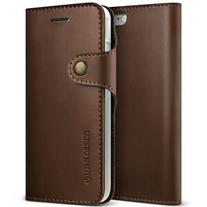 iPhone-8-iPhone-7-Case-VRS-Design-Genuine-Leather-Wallet-Case-with-Card-Slots