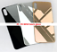 For-iPhone-X-iPhone-XS-XS-Max-XR-Battery-Glass-Cover-Housing-Back-Door-Repair thumbnail 2
