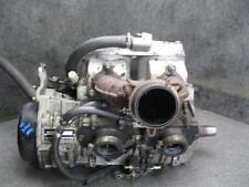 04 Arctic Cat Sabercat 500 Engine Motor 15B