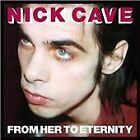 Nick Cave - From Her To Eternity (2009)