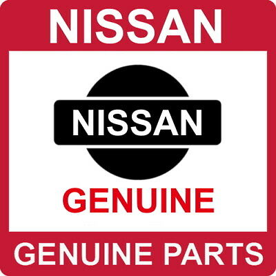 Genuine OEM Nissan Ignition Coil Part # 22448-2Y000 BRAND NEW IN BOX OEM