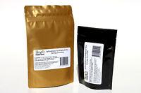 Aphrodisiac A1 Original Mix Energy Formula 3oz, Powder, Hgw, Tribulus, Ginseng +