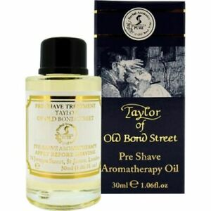 Taylor-of-Old-Bond-Street-Aromatherapy-Pre-Shave-Oil-30-ml