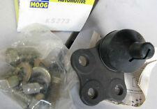 MOOG K5273 Ball Joint