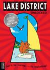 Lake District Unlocked by Deborah Done (Paperback, 2010)