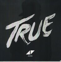 Avicii - True [new Vinyl] on Sale