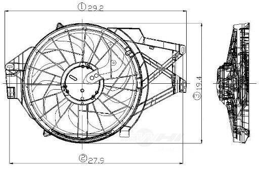 images?q=tbn:ANd9GcQh_l3eQ5xwiPy07kGEXjmjgmBKBRB7H2mRxCGhv1tFWg5c_mWT 46 L V8 46 Ford Engine Diagram