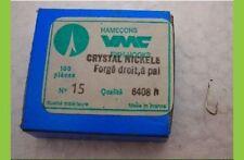 100  ami vmc n 15 s 8408 nikelati pesca mfu57