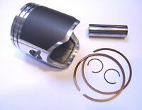 Vertex Piston Kit Ktm 125 2001-2015