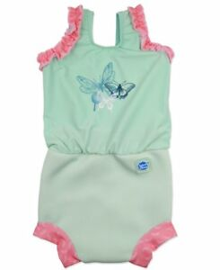 eb8d5cb5d7f3c Image is loading Splash-About-Happy-Nappy-Costume-Baby-Swimsuit-Dragonfly