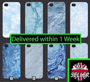 Baby-Blue-Marble-Phone-Case-Cover-Design-Light-Design-Sky-5-SE-6-7-5c-13