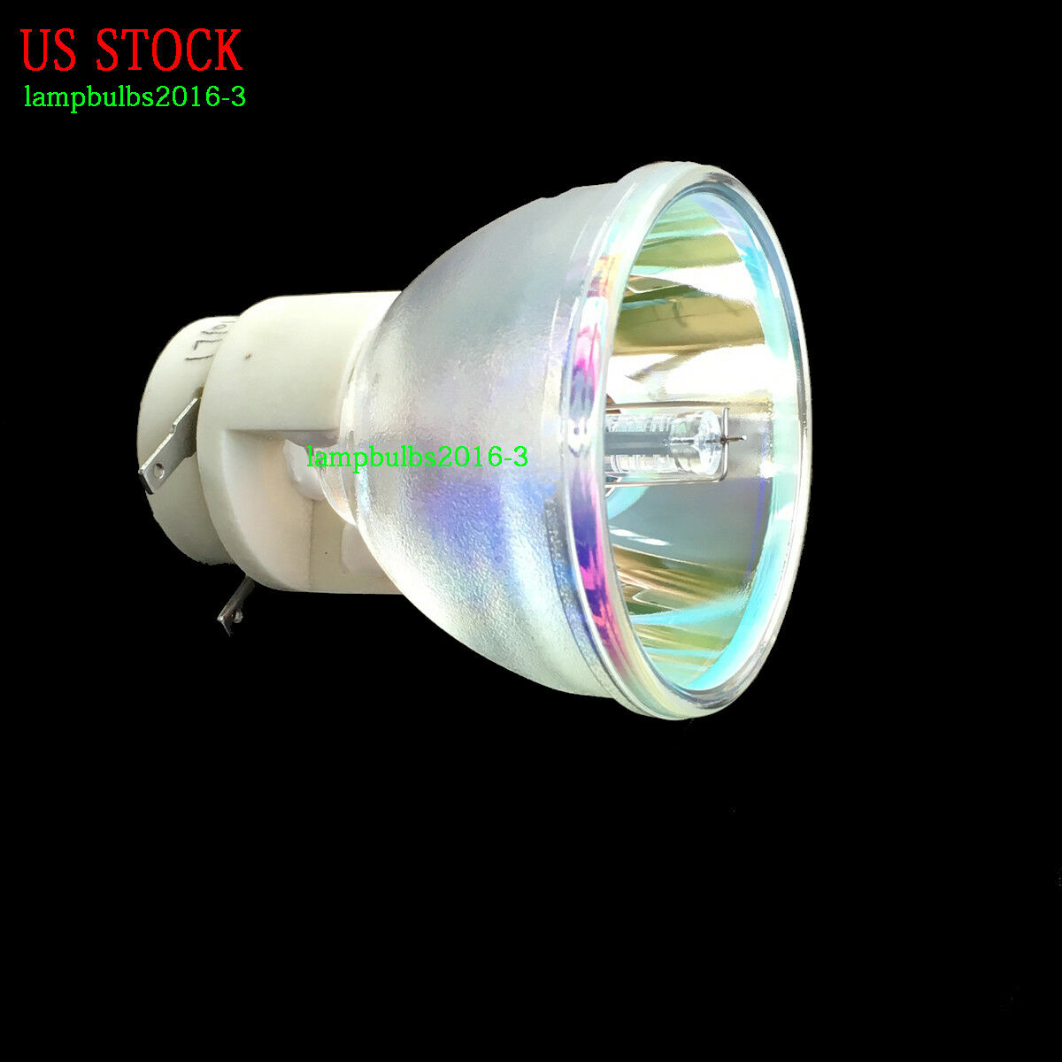 Replacement for Optoma Ex555 Lamp /& Housing Projector Tv Lamp Bulb by Technical Precision