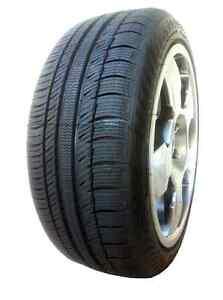 Realizar un seguimiento de día Neumáticos De Carreras 1 X 215//45//17 91 W R888R Toyo camino legal Raza 2154517