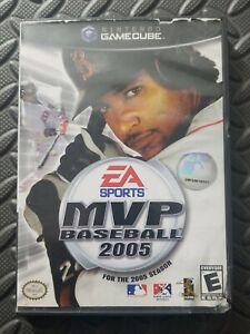 MVP-Baseball-2005-Complete-Nintendo-GameCube-2005
