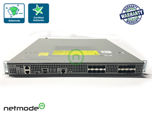 Cisco-ASR1001-HX-System-Router-8x10GE-8x1GE-2xP-S-with-Crypto-Included-1-YR-WRN