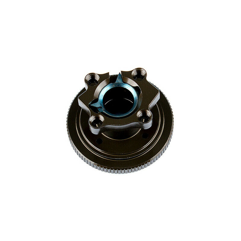 Team Associated 81421 FT Adjustable Clutch Flywheel & Spring Cam