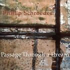 Passage Through a Dream (CD, Jul-2011, Innova)