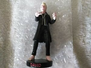 The-LOST-BOYS-Angry-David-Vampire-Figure-Fright-Crate-Serial-Resin-Horror-5-034-NEW