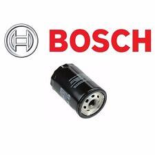 For Mercedes W124 W126 260E 300E Engine Oil Pump Chain w// Master Link 0039970194