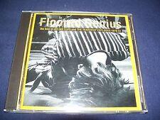 Floored Genius: Best of Julian Cope and the Teardrop Explodes 1979-91 NRMT CD