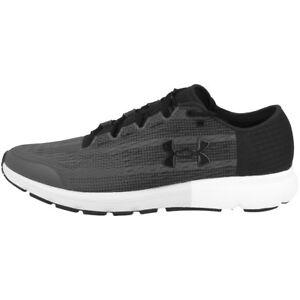 Zapatos Hombre De Los Velocidad Hombres Under Armour Forma Velociti pXvvqC