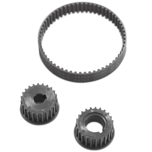 V3 Replacement Plastic Gear Set for Imperia RM220 Electric Pasta Machine V2