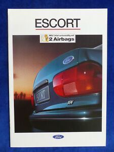 Ford-Escort-Ghia-Turnier-XR3i-RS-2000-Cosworth-Prospekt-Brochure-08-1994
