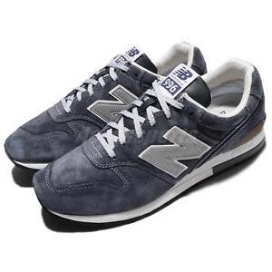 new balance mrl996 navy