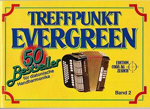 diat-diatonische-Handharmonika-Noten-Treffpunkt-Evergreen-2-leM-Mi-50-Stuecke