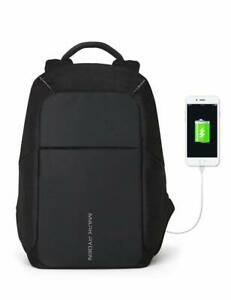 New-Mark-Ryden-15-6-Inch-Travel-Computer-Backpack-USB-Charging-School-Laptop-Bag