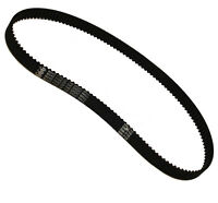 710-5m-15 (710-5m/15) Drive Belt For Electric Scooter