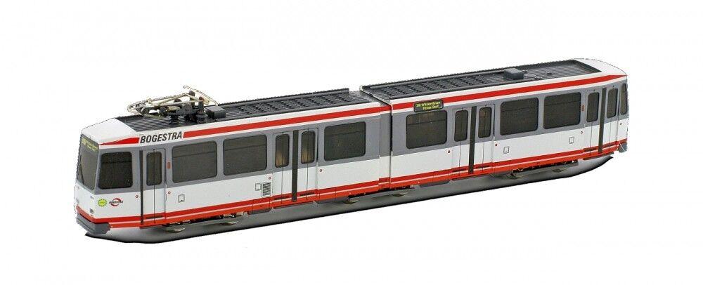 Scala N - Hobbytrain Tram Duewag M6 Bogestra - 14901 Neu
