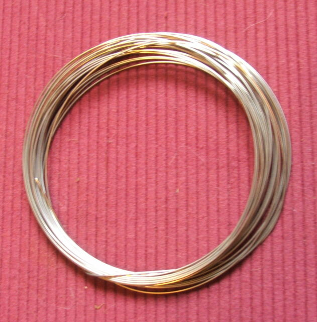 .8mm Brazing wire Silicon  Bronze welding Tig Gas CuSiMn  Marine Repairs 20mtrs