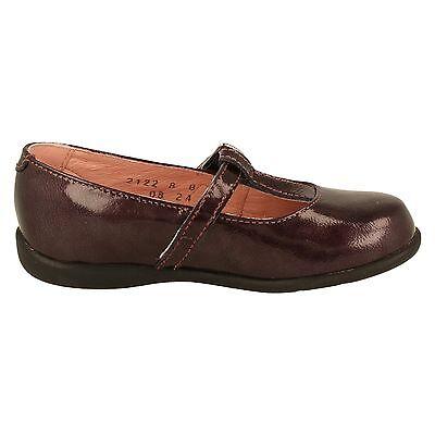 Girls Start Rite Casual Shoes - Clara
