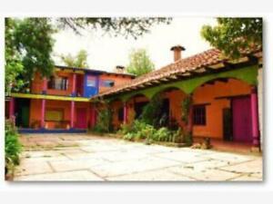 Casa en Venta en Mexicanos