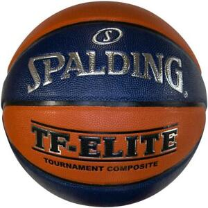 TF-Elite-Basketball-Size-6-Competition-Indoor-Spalding-Basketball