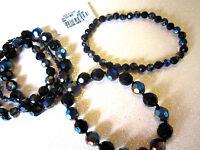 Bracelet Assortment