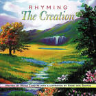 Rhyming The Creation by Wivian Zanette (Paperback, 2010)
