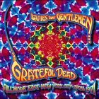 Fillmore East: April 1971 by Grateful Dead (CD, Aug-2004, 4 Discs, Rhino (Label))