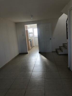 Casa amueblada en renta en Queretaro
