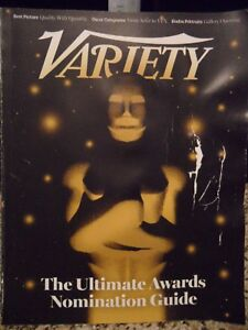 Variety-magazine-2013