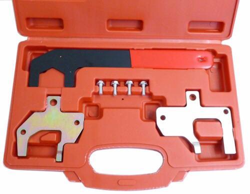 S Class CL500 SLK AMG CLK Mercedes M112 M113 Engine timing Tool Kit C M