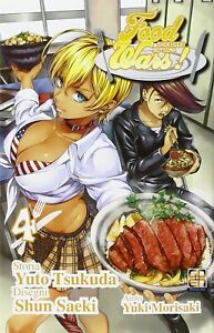 Food-Wars-N-4-Young-Collection-37-Goen-ITALIANO-NUOVO-NSF3