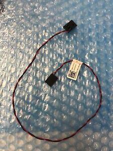 Dell-PowerEdge-T410-PERC-LED-Assembly-Cable-P-N-U872G-0U872G