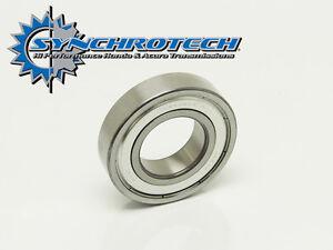 honda acura integra type r differential ball bearing ebay rh ebay com 1996 Acura TL 1997 Acura 2.5 TL