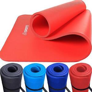 ScSPORTS-Gymnastikmatte-Fitnessmatte-Yogamatte-Turnmatte-190-x-60-x-1-5-cm