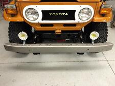 Complete Fog Light Kit for Toyota Land Cruiser FJ40